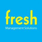 Fresh Management Solutions